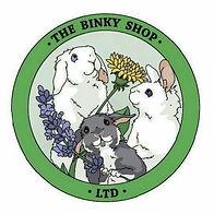 Binky Shop.jpg