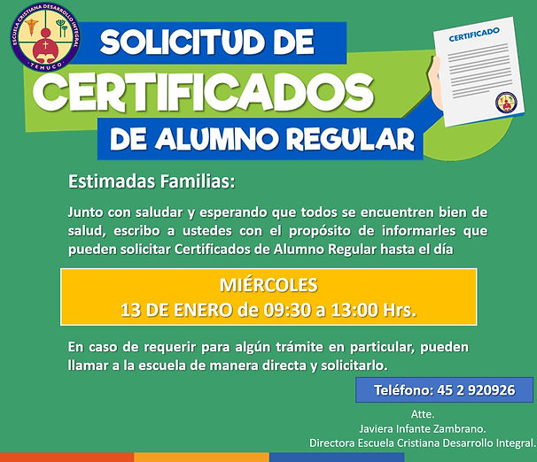 Solicitud Certificado Alumno Regular.jpg