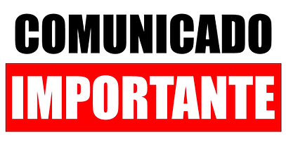 COMUNICADO-IMPORTANTE-1.png