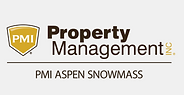 PMI Aspen.png