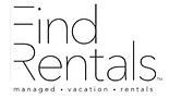 Find Rentals Logo.png