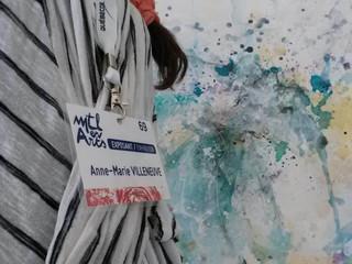 10 trucs et astuces pour ta première participation à un festival artistique