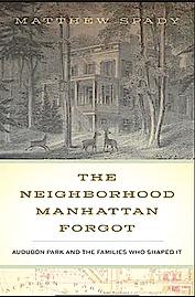 Mathew Spady's Book.png