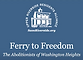 Ferry To Freedom Card.png