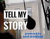 Tell My story Title Card.JPG