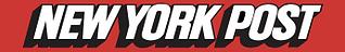 NY Post Logo.png