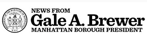 MBP Gale Brewer Logo.png