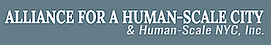 Human  scale Logo.png