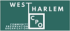 West Harlem CPO.png
