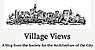 VillageViewsLogo.png