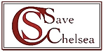 Save Chelsea.png
