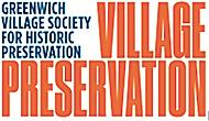 VillagePreservationLogo.png