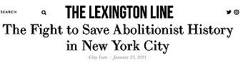 The Lexington Line - Jan 23. 21.png