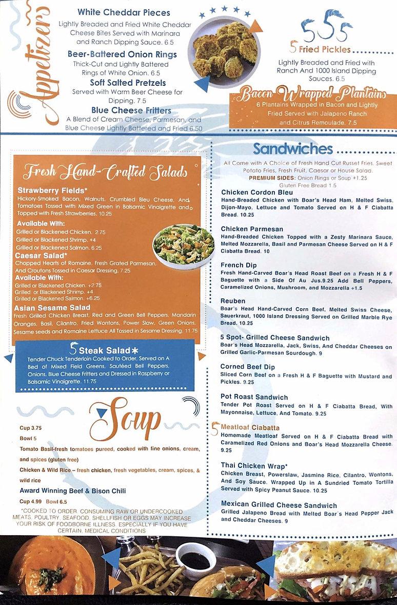 menu pg 3.jpg