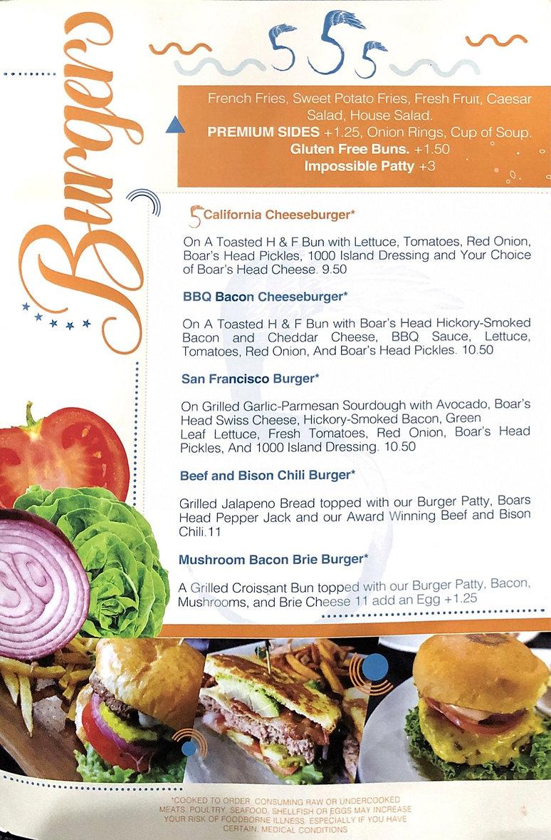 menu pg 4.jpg