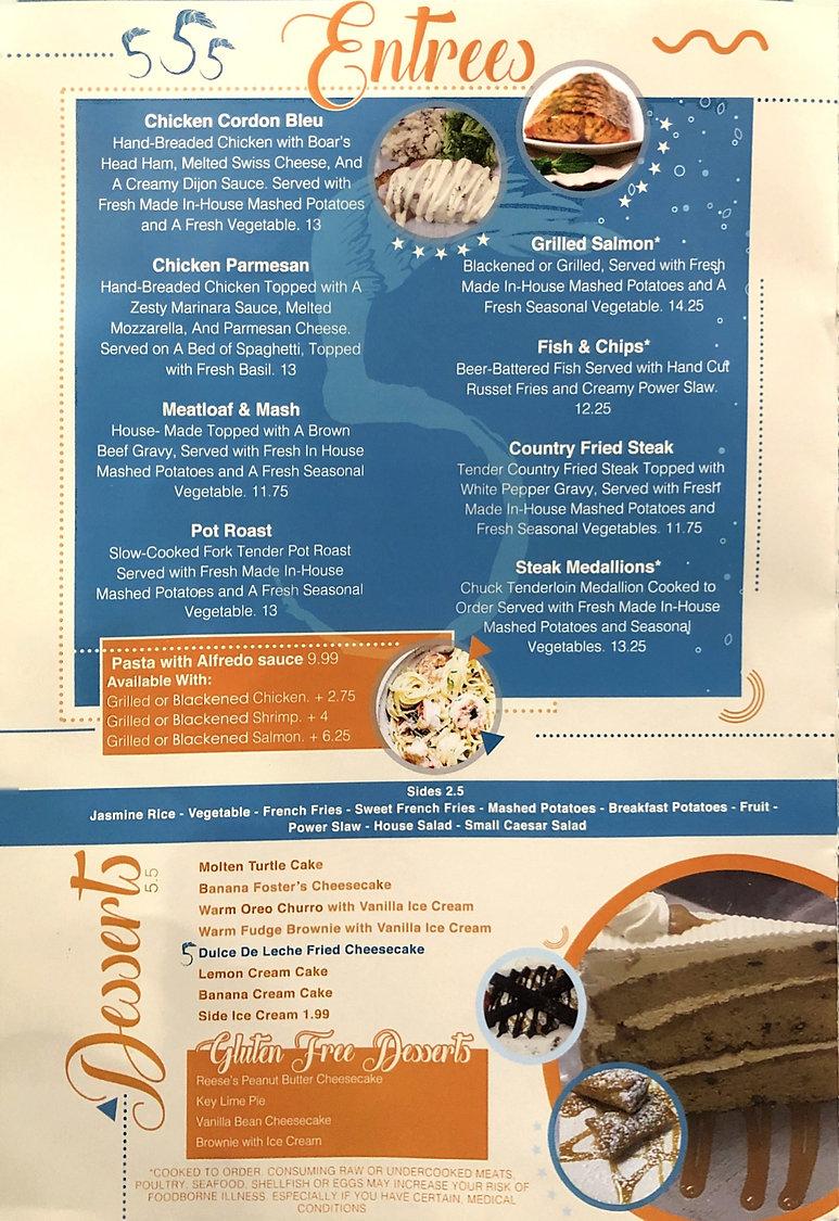 menu pg 5.jpg