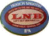 LNB beer pic.png