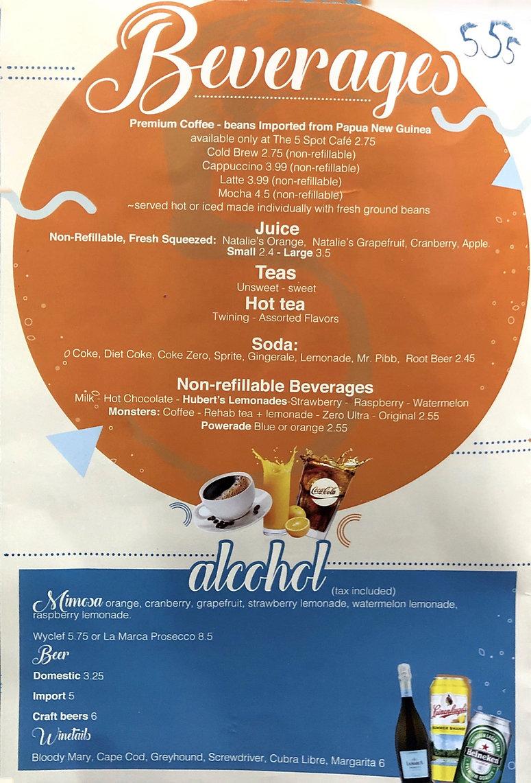 menu page 1.jpg