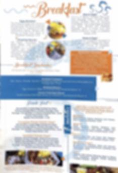 menu pg 2.jpg