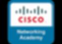cisco_logo_large.png