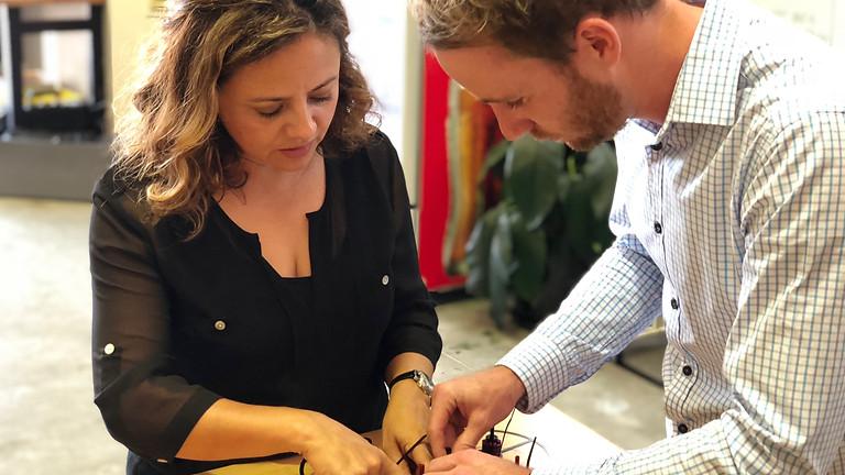 Brisbane Teacher Development Day
