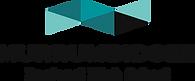 MRHS logo master.png