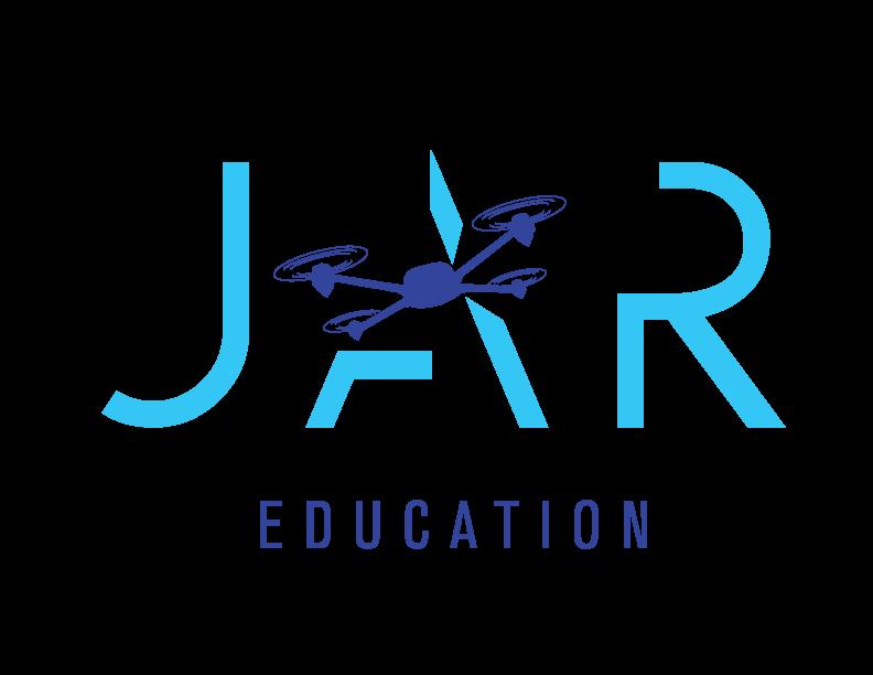 Online Drone Lesson & Consultation