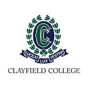 Clayfield-Collgeg-300x300.jpg