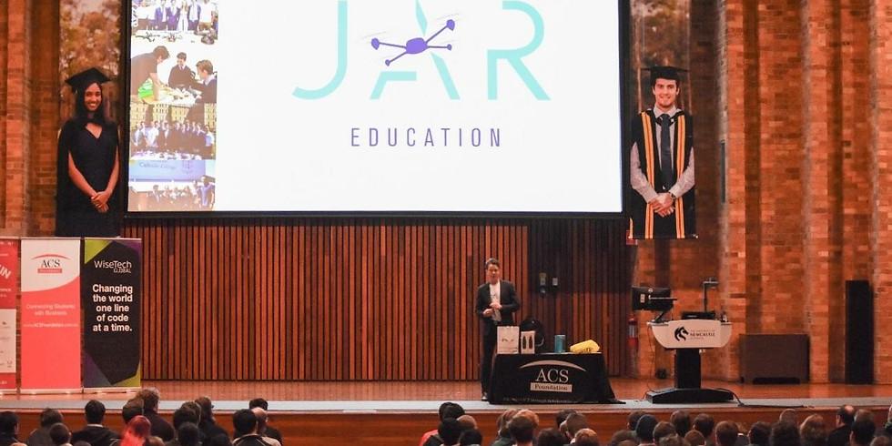 Brisbane Kids STEM Convention