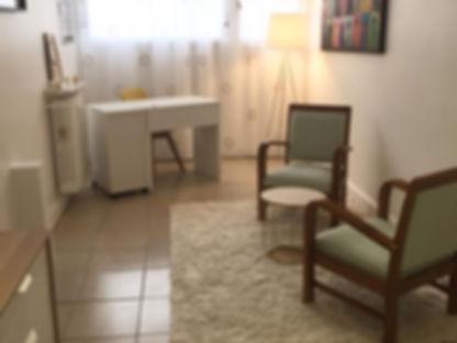 Cabinet de Stephanie Marie : Thérapie et Sophrologie à Palaiseau