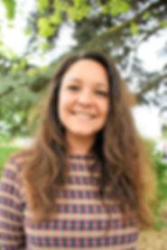 Stephanie Marie, Thérapeute et Sophrologue Palaiseau