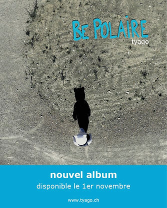 be polaire affiche web1.jpg
