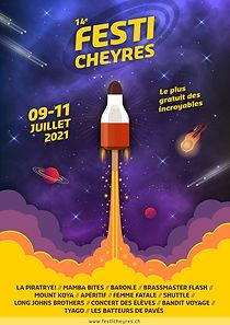 FestiCheyres_affiche_2021a.jpg