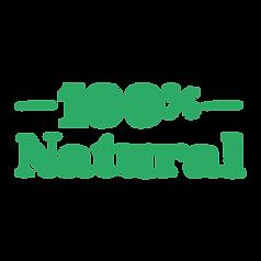 100%Nautral 1