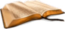 bible-png-35042.png