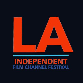 Winners of LA Independent Film Channel