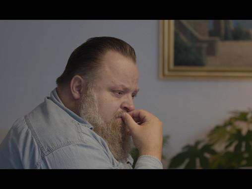 Doing My Best: A Short Film by Anders Valbro Højte