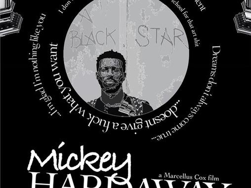 MICKEY HARDAWAY