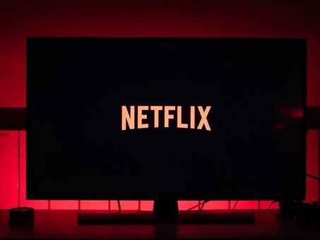 Netflix Execs Talk Filming Amid the Pandemic