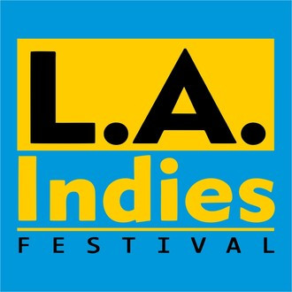 Check out the Award Winners of LA Indies