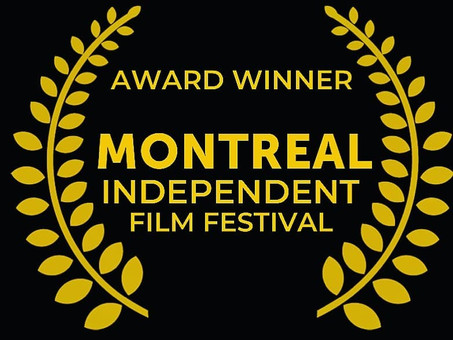 Award Winners of MIFF are announced