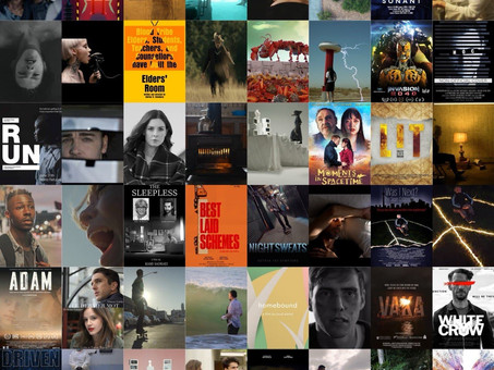 Montreal Independent Film Festival  Announces its Latest Winners