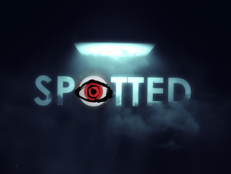Seda Anbarci talks about Spotted