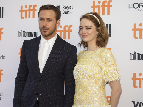 Toronto Film Fest to Demand Talent, Industry Mask Up for 2021 Edition