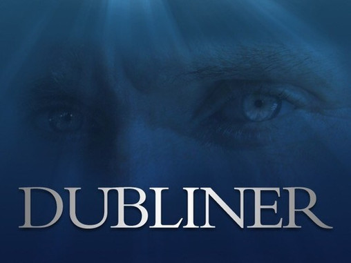 What we need to know about Dubliner
