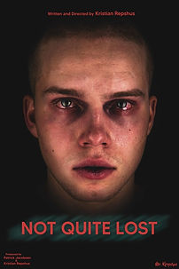 9bcdd60e2e-poster.jpg