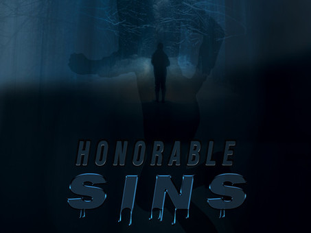 Suza and Honorable Sins