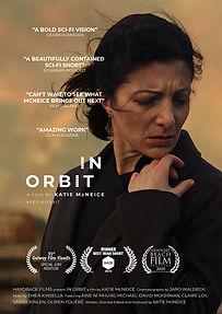 In_Orbit_Poster.jpg