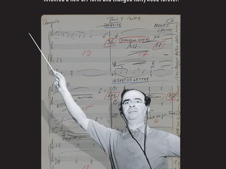 Watch Max Steiner Maestro of Movie Music