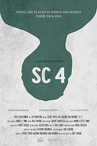 23b26cccbd-poster.jpg